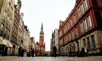 Boom w gdańskiej mieszkaniówce. Ceny już prawie takie jak w Warszawie