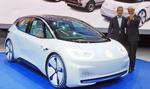 VW tnie 30 000 etatów i stawia na