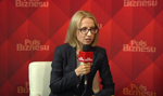 Czerwińska: Danina solidarnościowa trafi do funduszu