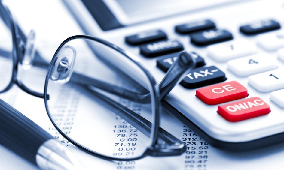 Znajdź najlepszy kredyt gotówkowy dzięki rankingowi kredytów gotówkowych