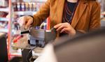 Kredyty bierzemy w poniedziałki – efekt zakazu handlu