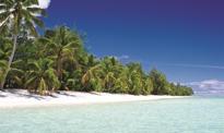 Własna wyspa za milion dolarów