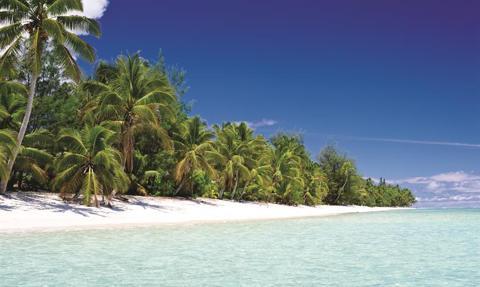 UE wykreśla Dominikę z czarnej listy podatkowej