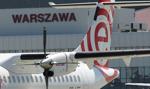 LOT przejmuje samoloty po Eurolocie
