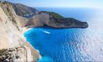 Wakacje w Grecji coraz bardziej popularne