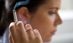 Francuzi chcą filmów bez papierosów