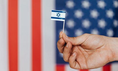 Minister obrony Izraela: Będziemy współpracować z USA w kwestii Iranu