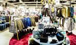 Branża retail chce rozłożenia kosztów walki z koronawirusem
