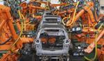 Raport: automatyzacja powodująca spadek zatrudnienia może być groźna dla budżetów państw