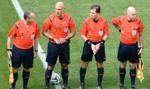 Wynagrodzenia sędziów piłkarskich w Polsce i Europie