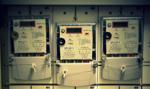 Energa nie podniesie cen prądu. URE odmówił