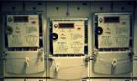 Energa buduje inteligentną sieć