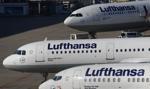 Niemcy: piloci Lufthansy przedłużają strajk do soboty