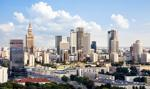 Rośnie zainteresowanie zagranicznych firm polskim rynkiem