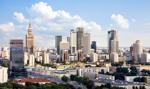 Fitch: PKB Polski urośnie o 3%