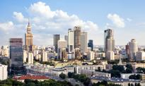 Te wieżowce powstaną w Warszawie