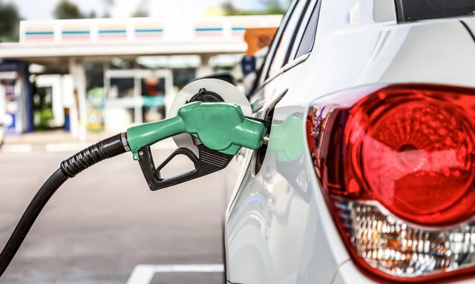 Naukowcy proponują nowy sposób uzyskania paliwa.  Z napromieniowanych odpadów