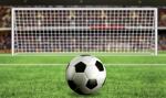 Sądy przyznają sportowcom prawo do bycia przedsiębiorcami