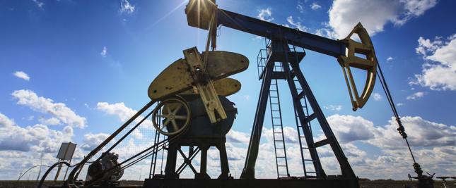 BP: niskie ceny ropy utrzymają się do trzech lat