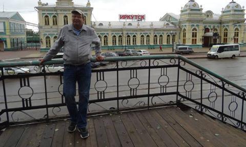 Koronasceptyk zmarł na na Covid-19. Policja szuka uczestników spotkań, które organizował