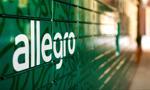 Allegro obniża wartość zakupów przy darmowej dostawie