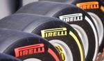 Pirelli wraca na giełdę