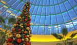 KIR przypomina: świąteczne przelewy warto zaplanować wcześniej
