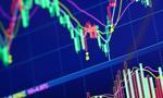 Rynek zwątpił w umowę handlową. Na Wall Street lekkie spadki