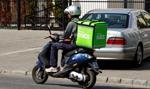 Uber zrobi zakupy i dostarczy je pod drzwi