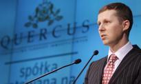 Quercus: nie mamy już obligacji i akcji GetBack