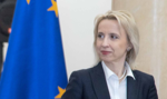 Czerwińska: Wydatki z