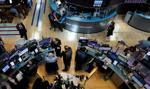 Mocne wzrosty na Wall Street