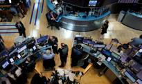 Fed uspokoił inwestorów