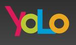 Pożyczka w YOLO – jakie warunki?