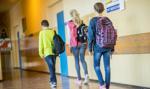 Polska na czwartym miejscu w UE pod względem liczby zdolnych uczniów