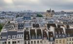 Francja: Marine Le Pen zapowiada referendum ws. członkostwa w UE