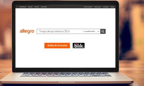 Czego Nie Mozna Sprzedawac Na Allegro Na Czarnej Liscie M In Karty Prepaid Bankier Pl
