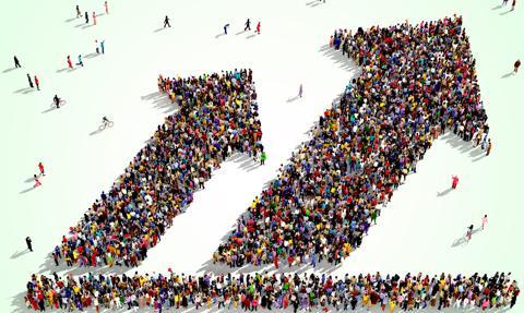 Narodowy Spis Powszechny dłuższy o trzy miesiące