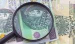 Odwrócony kredyt hipoteczny startuje, ustawy o rencie dożywotniej brak