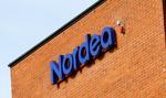 Sztuczna inteligencja zastąpi pracowników Nordea i Danske