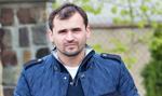 Marcin Dubieniecki aresztowany w sprawie SKOK Wołomin