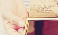 Goldman Sachs znów stawia na złoto