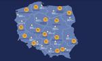 Ceny ofertowe działek budowlanych - styczeń 2017 r. [Raport Bankier.pl]