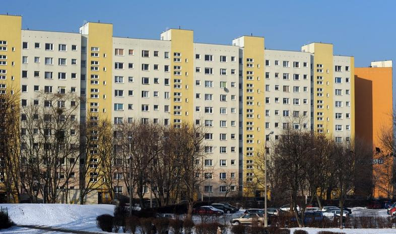 KRD: Polacy zalegają z czynszami na 400 mln zł