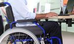 PFRON przeznacza ponad milion zł na system wsparcia zatrudnienia osób niepełnosprawnych