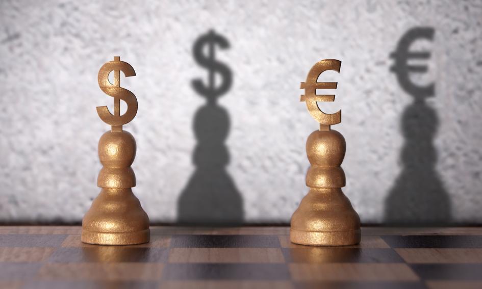 Darmowe konto bankowe. Internetowe czy walutowe – jakie wybrać
