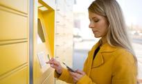 InPost chce zapłacić Poczcie 65 mln zł za udostępnienie jej placówek
