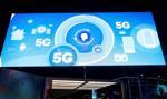 Zagórski: 5G może ruszyć nawet w 20 miastach
