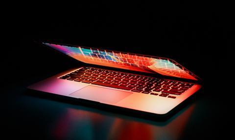 Komisarz UE: Osiągniemy porozumienie z USA w sprawie podatku cyfrowego
