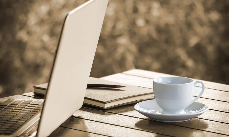 Szybka pożyczka dla zadłużonych - jak uzyskać szybką gotówkę?